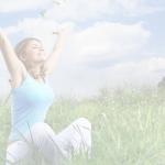 Remarkable Link Between Hormones and Weight Gain