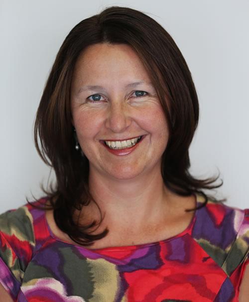 Emma Stimpson Women's Health and Hormones