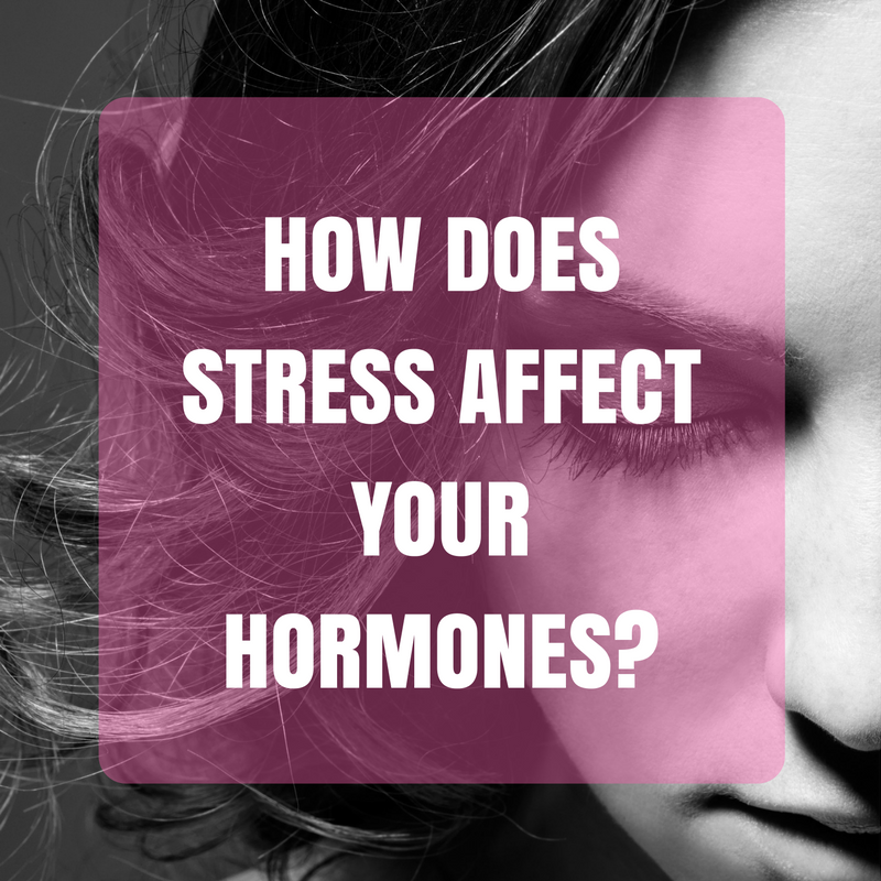 how does stress affect the human Everyone feels stressed from time to time but what is stress how does it affect your health and what can you do about it stress is how the brain and body respond to any demand.